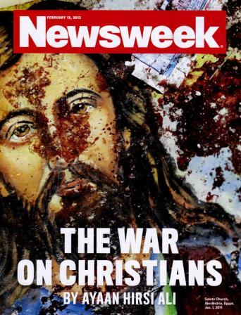 newsweek13f_3