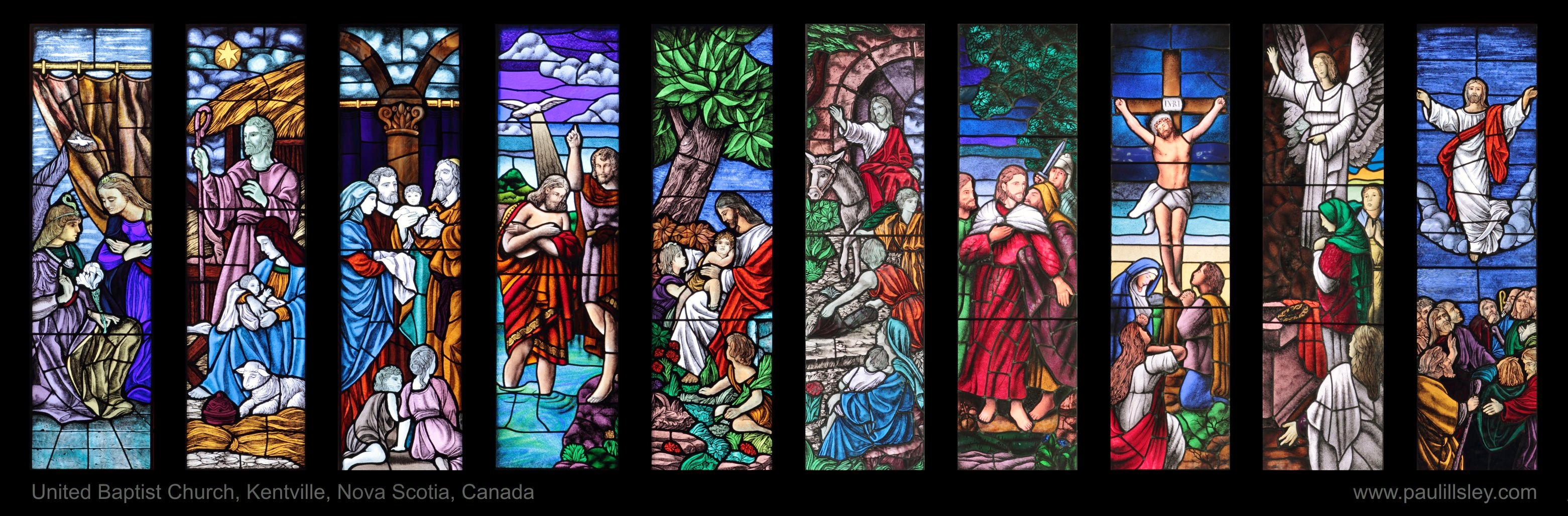 Stained_Glass_Windows (2)