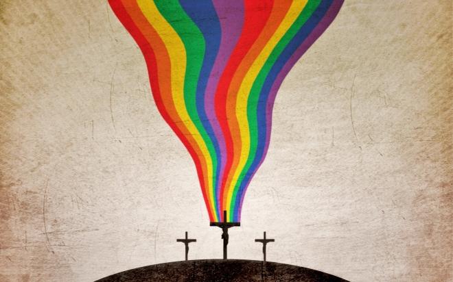 Rainbow-Cross_April