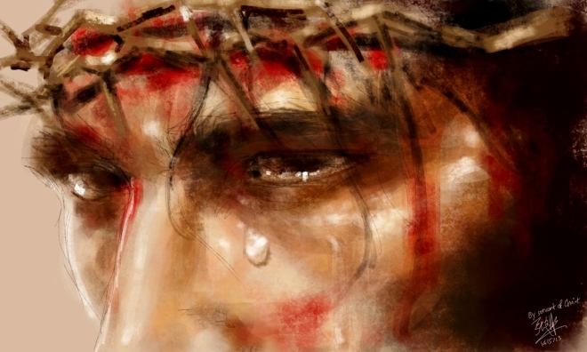 the_look_of_jesus__ipad_finger_painting__by_chaseroflight-d658ofd (2)