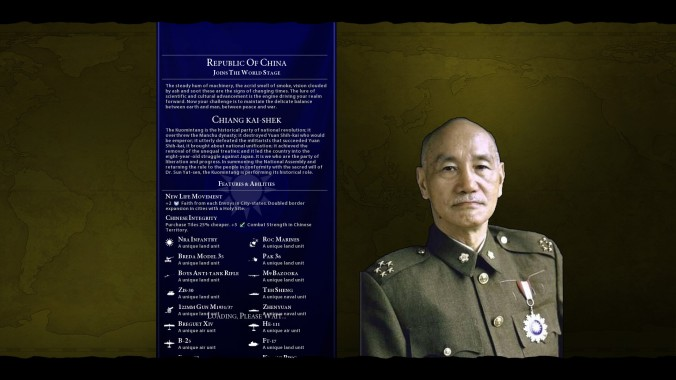 872275263_preview_Chiang Kai-Shek