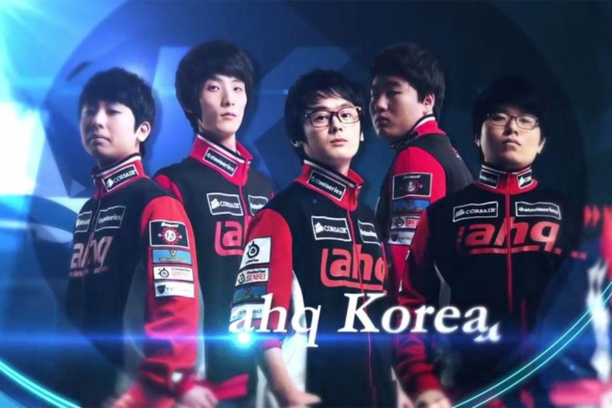 ahq-korea.0